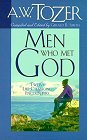 Men Who Met God