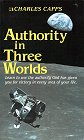 Authority in Three Worlds
